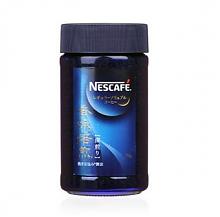 Nestlé 雀巢 香浓烘焙速溶咖啡 深煎 70g