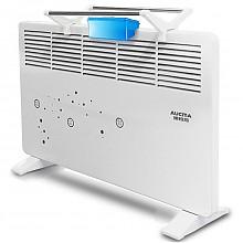 3号6点:澳柯玛NH20M305 对流式居浴两用欧式快热炉取暖器