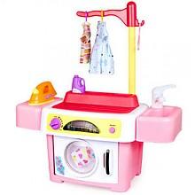 华南地区# Auby澳贝启智系列洗衣机