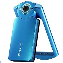 新低价:CASIO 卡西欧 EX-TR550 美颜数码相机