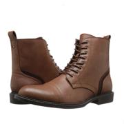 Tommy Hilfiger Salisbury 男士短靴