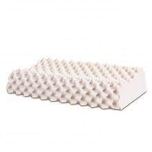 Ventry PT3 颗粒保健乳胶枕