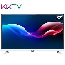 KKTV K32C 32英寸液晶电视