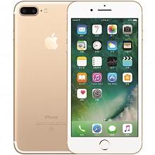 再特价:Apple 苹果 iPhone 7 Plus 智能手机 128GB