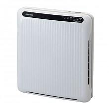 新低价:IRIS 爱丽思 PMAC-220C-S 空气净化器