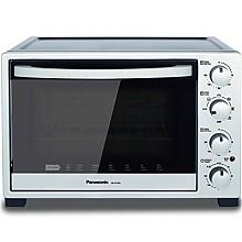 Panasonic 松下 NB-H3200 32L 电烤箱