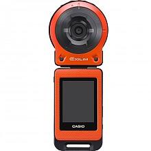 CASIO 卡西欧  EX-FR10 数码相机 单机版