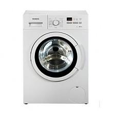限地区:SIEMENS 西门子 XQG60-WS10K1C00W 6kg 滚筒洗衣机