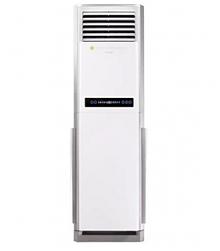 抵御寒流,限地区:KELON 科龙 KFR-72LW/EFVMS3a 冷暖 变频立柜式空调 3匹