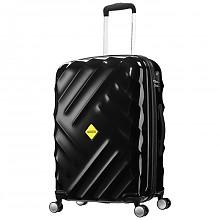 AMERICAN TOURISTER 美旅 DULUTH系列 BH9*25002 商务硬箱旅行箱 24寸