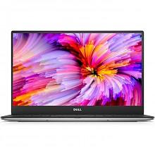 再特价:DELL 戴尔 XPS 13-9360-R1609 13.3英寸 微边框笔记本电脑