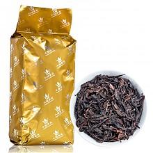 移动端:木冠茶叶 乌龙茶大红袍50g