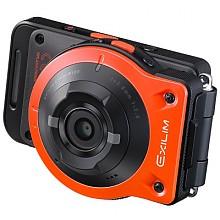 CASIO 卡西欧 EX-FR10EO 数码相机