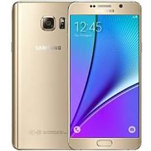 1月10日预告:三星 N9200智能手机 32G