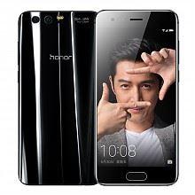 荣耀9幻夜黑6GB 128GB手机