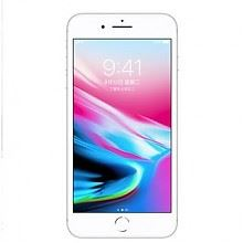 iPhone 8 Plus 智能手机 64GB 银色