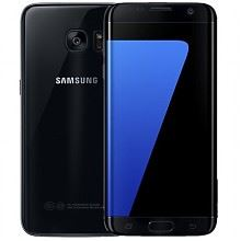 三星S7 edge手机128GB