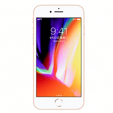 iPhone 8 Plus金色64G版