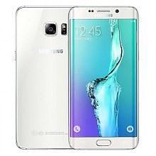 三星Galaxy S6 Edge+手机