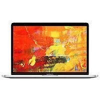 Apple MacBook Pro 13.3英寸2017年款笔记本电脑