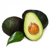 限地区:秘鲁牛油果 6个 (单果约130-180g)