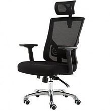 伯力斯人体工学电脑椅