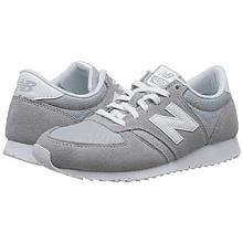 限尺码:new balance420系列女士休闲运动鞋