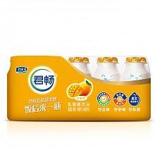 君乐宝乳酸菌饮料芒果味100ml*5
