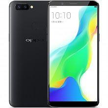 OPPO R11s Plus手机6G 64G