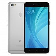 小米 红米 Note 5A手机3G 32G