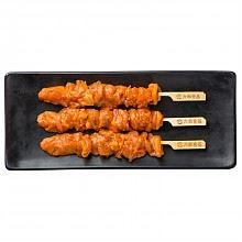 限冷链地区:六和美食 川香 骨肉相连1000g/袋