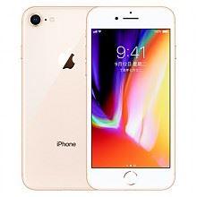 Apple iPhone 8  64GB手机