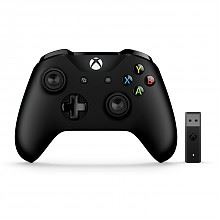 Microsoft  Xbox One无线手柄