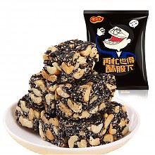 黄老五黑芝麻酥糖188g *3件