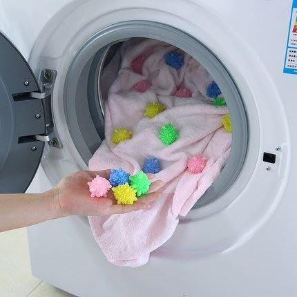 索家魔力去污洗衣球28个