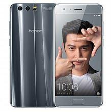 华为荣耀9手机4GB 64GB