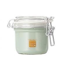 Borghese 贝佳斯 矿物营养美肤泥浆膜(白泥) 200ml