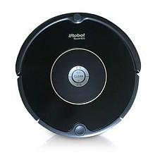 iRobot 艾罗伯特 Roomba 615 扫地机器人