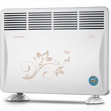 新低价:HYUNDAI 现代 BL-180A 电暖器 CDN-ML03T 暖手袋