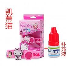 Hello Kitty 儿童驱蚊手环
