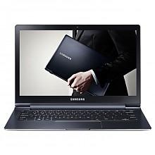 新低价:SAMSUNG 三星 930X2K-K07 12.2英寸超薄笔记本电脑