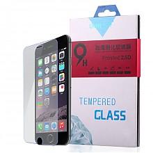 触博 苹果iPhone6/6是、 6 Plus 抗蓝光贴膜