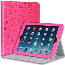 格莱斯 iPad mini2保护套