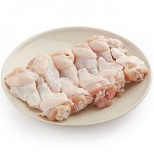 限地区:姐妹厨房 急鲜封鸡翅根 1000g/袋