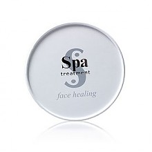 spa treatment i sheet 蛇毒保湿眼膜 60片