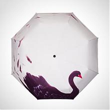 SHINZI KATOH 创意晴雨两用折叠伞