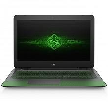 HP惠普 暗影精灵II代Pro 15.6英寸游戏笔记本(i5-7300HQ 8G 128G GTX1050)