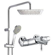 MOEN 摩恩 91046EC 2293 M22069 恒温淋浴花洒套装