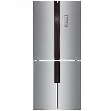 美菱(Meiling) BCD-420WP9CX 雅典娜系列 420升变频风冷无霜冰箱