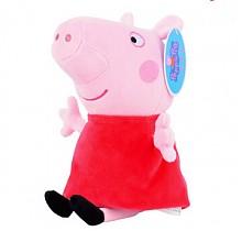 小猪佩奇 娃娃公仔 毛绒玩具